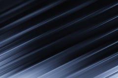 Раскосные темные серые текстурированные линии abctract Стоковое Изображение