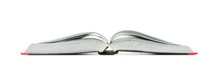 Раскройте книгу