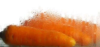 распаровщик морковей стоковая фотография