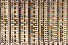 Распорка стоковое фото