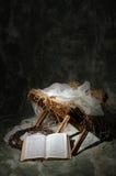 рассказ рождества стоковые изображения
