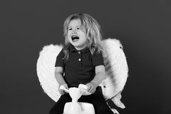 Фото ростроиного ангелка, глубокий минет грудастой блондинки за деньги