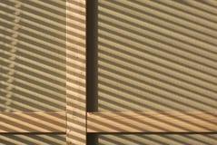 растяжитель холстины Стоковая Фотография RF