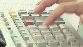 Расчетливые налоги сток-видео