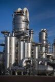 рафинадный завод 16 Стоковая Фотография RF