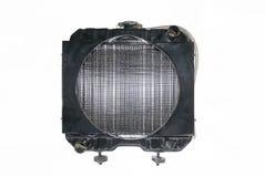 радиатор Стоковое фото RF