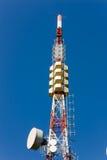 радио связи Стоковое Фото