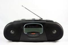 радио Стоковые Изображения