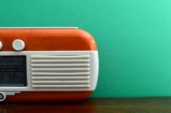 Радио Стоковые Фото