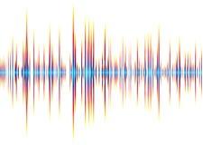 радуга свеклы альфаы Стоковые Изображения RF