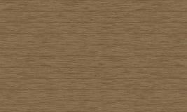 Реалистическая иллюстрация пола деревянных планок или партера, t иллюстрация штока