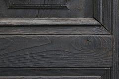 Реальная деревянная текстура предпосылки Деревянная предпосылка Красная естественная деревянная текстура Деревянная картина Реаль Стоковые Фотографии RF