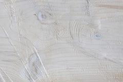 Реальная деревянная текстура предпосылки Деревянная предпосылка Красная естественная деревянная текстура Деревянная картина Реаль Стоковое Изображение