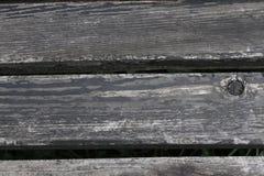 Реальная деревянная текстура предпосылки Деревянная предпосылка Красная естественная деревянная текстура Деревянная картина Реаль Стоковое Фото