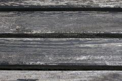 Реальная деревянная текстура предпосылки Деревянная предпосылка Красная естественная деревянная текстура Деревянная картина Реаль Стоковое Изображение RF