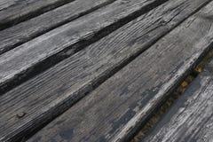 Реальная деревянная текстура предпосылки Деревянная предпосылка Красная естественная деревянная текстура Деревянная картина Реаль Стоковые Фото