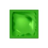 Реалистические пустые упаковывая wipes фольги влажные, упаковка еды или шаблон презерватива иллюстрация штока