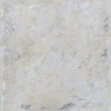 Реальная каменная предпосылка текстуры Стоковое Изображение