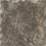 Реальная каменная предпосылка текстуры Стоковая Фотография RF