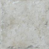 Реальная каменная предпосылка текстуры Стоковое Фото