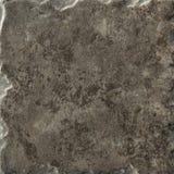 Реальная каменная предпосылка текстуры Стоковое фото RF