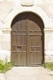 Реальное brica de Paños ¡ Fà Оно было основано в 1750 королем Ferdinan Стоковые Фото