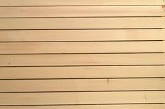 Реальные текстуры предпосылки древесины и древесины сосны Стоковое Изображение