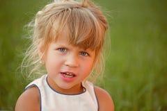 Ребенок, концепция детства стоковые фото