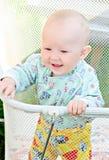 ребенок немногая белое стоковая фотография rf