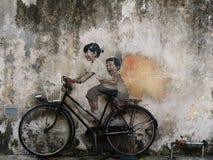 ребенок 2 стоковая фотография