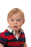 ребенок Стоковые Изображения RF