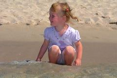 ребенок стоковое фото rf
