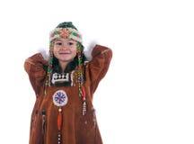 ребенок Стоковое Фото
