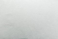 Ребристая серая бумага Стоковое Изображение