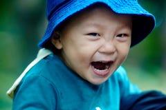 ребёнок красивый стоковые изображения