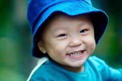 ребёнок красивый стоковое изображение