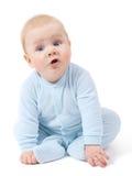 ребёнок милый Стоковые Изображения RF