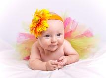ребёнок Стоковые Фото