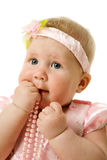 ребёнок стоковое изображение rf