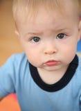 Ребёнок Стоковые Изображения RF
