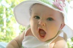 ребёнок Стоковое Фото