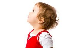 ребёнок стоковые изображения