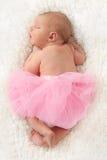 ребёнок newborn стоковые фотографии rf