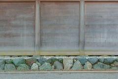 древесина белизны signboard модели предпосылки 3d стоковое фото rf