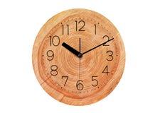 древесина вахты Стоковые Изображения