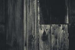 древесина вектора предпосылки темная Стоковые Фото