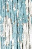 древесина выдержанная текстурой Стоковое фото RF