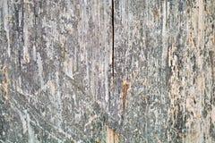 древесина пакгауза сбора винограда текстуры металла элемента двери предпосылки зодчества старая сельская Винтажная деревянная пре Стоковые Фотографии RF