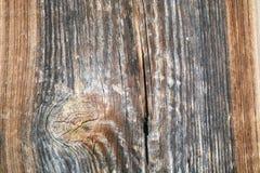 древесина пакгауза сбора винограда текстуры металла элемента двери предпосылки зодчества старая сельская Винтажная деревянная пре Стоковая Фотография RF