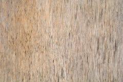 древесина пакгауза сбора винограда текстуры металла элемента двери предпосылки зодчества старая сельская Винтажная деревянная пре Стоковые Фото
